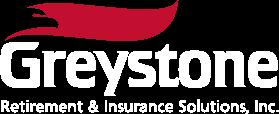 3_0_Greystone_Logo-color