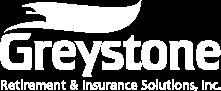 3_0_Greystone_Logo-white